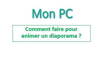 ppt_f